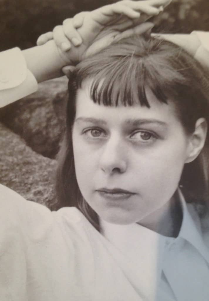 Carson Mccullers review, The Ballad of the Sad Cafe review, The Ballad of the Sad Cafe, The Ballad of the Sad Cafe Book Review