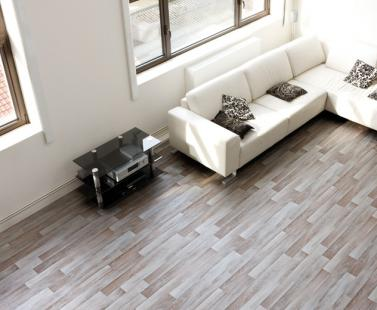 Vinyl Flooring For The Family Home A Beautiful Space