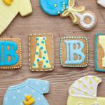 Baby-boy-1024x681
