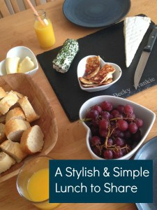 stylish-simple-lunch-to share