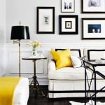 design inspiration for your home