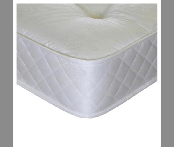 mattress, Perfect Sleeping Space