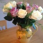 lux roses