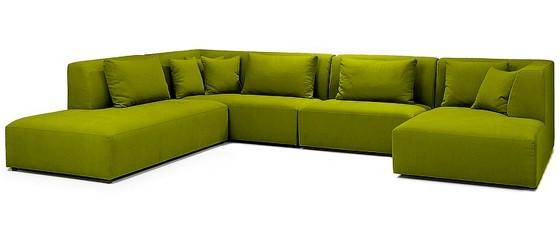 noxx_large_sofa