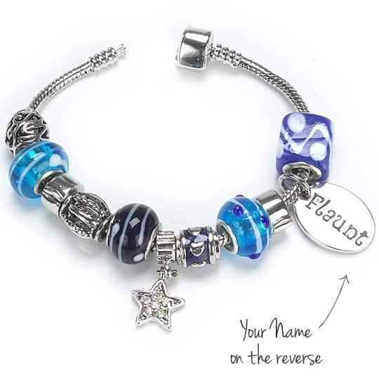indigo-charm-bracelet-star-charm