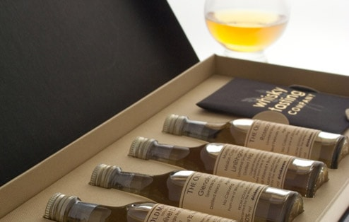personalised-whisky-set-scottish-and-welsh-single-malts-1