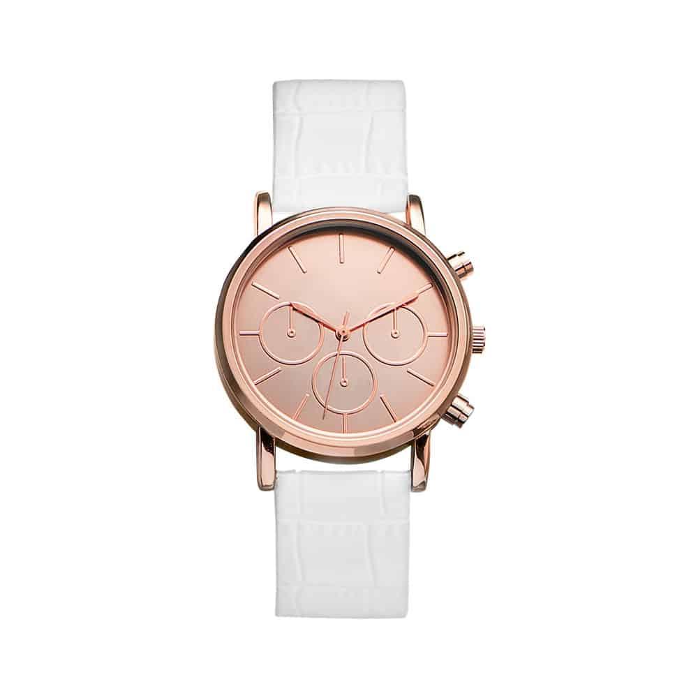 macy watch