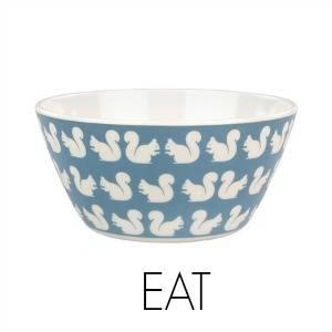 eat 1