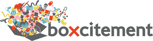 boxcitement