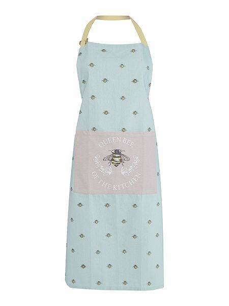 bee apron, kitchen accessories from House of fraser