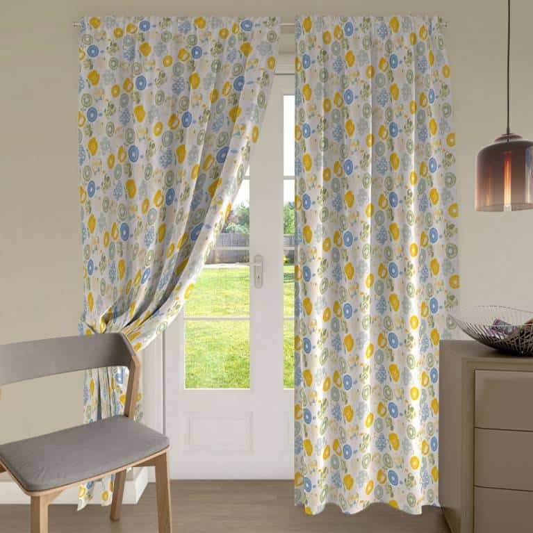 curtain_bramley_azure_window.jpg_4