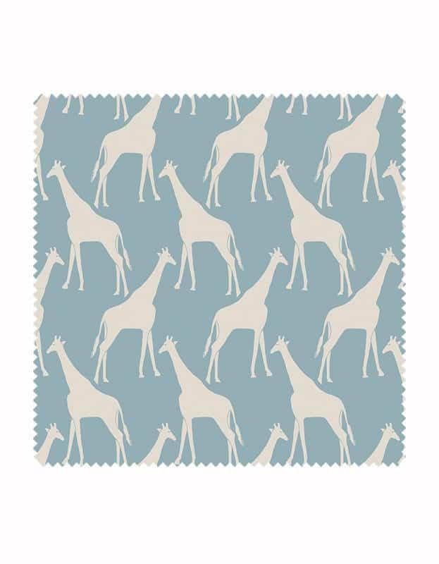 giraffe-print-sky-blue_stone_1024x1024