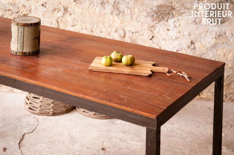 table-masai_95242