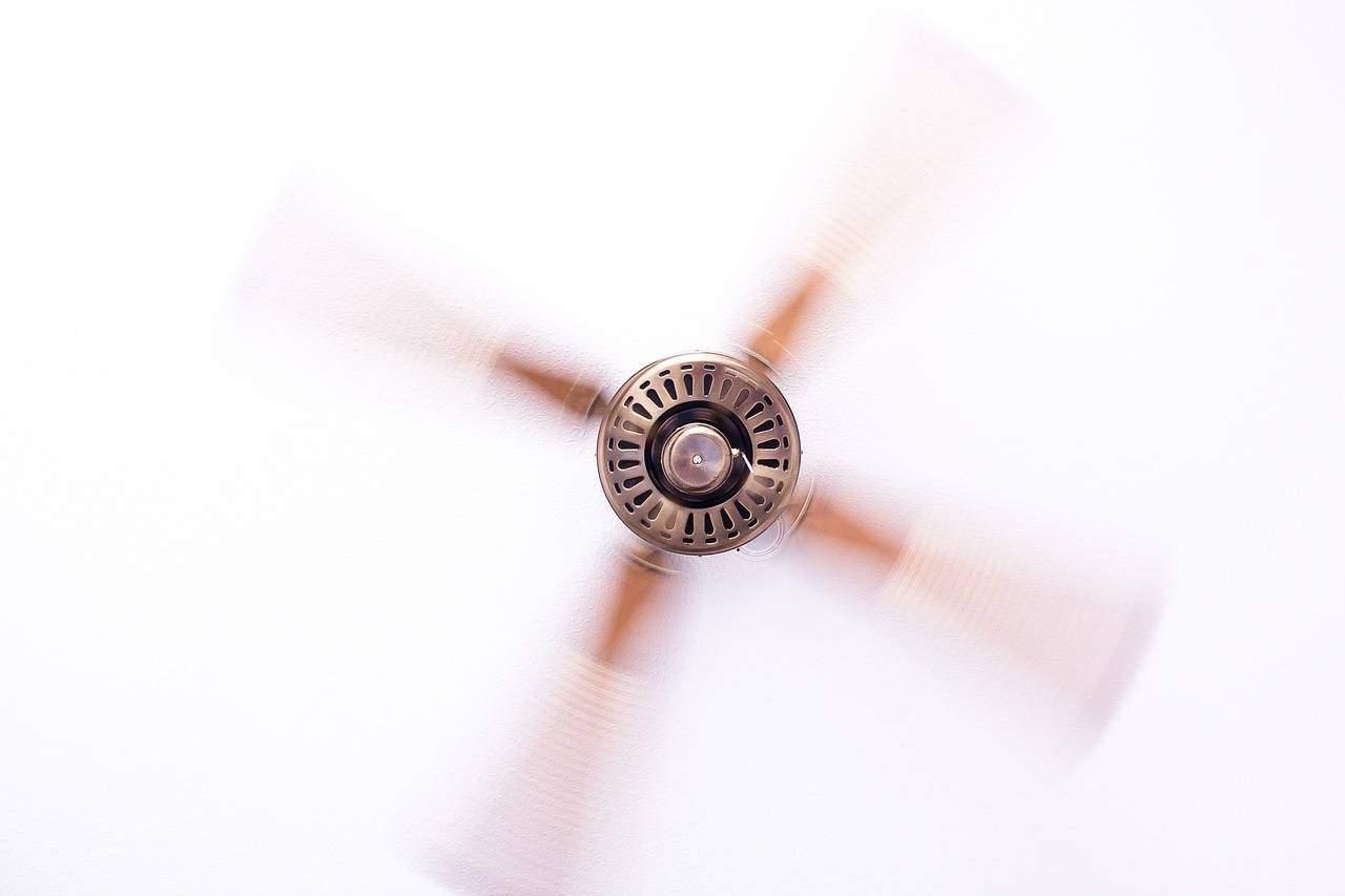 ceiling-fan-571309_1280