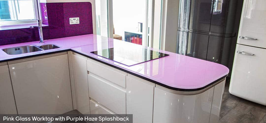 Gorgeous Handmade Designer Splashbacks A Beautiful Space