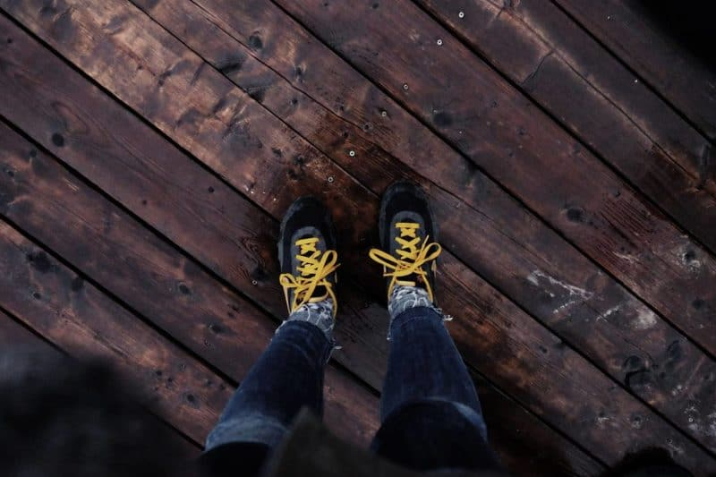 shoes-926215_1280