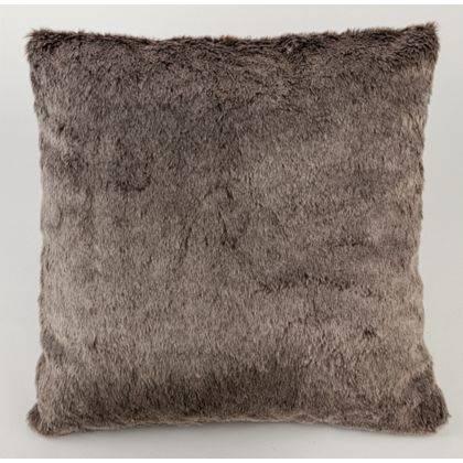 furry-cushion