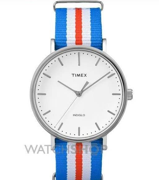 timex, Christmas gift guide for a lady
