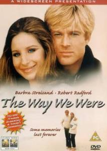 way-we-were