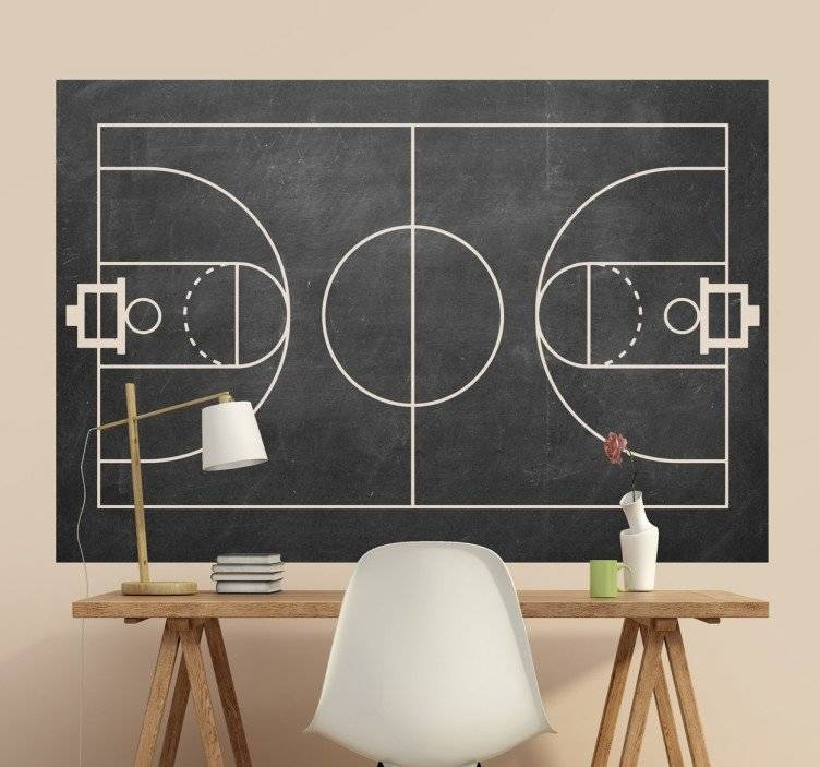 basketball-court-chalkboard-sticker-8720