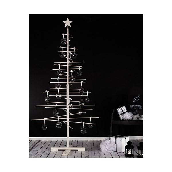 Skandi style Christmas decor from Skandium- quirky and fabulous!