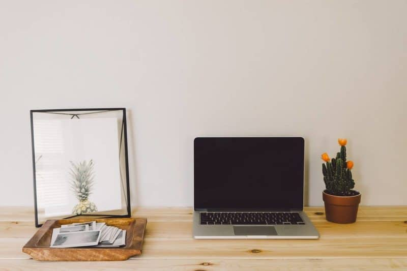 Tips For Improving Your Home Office
