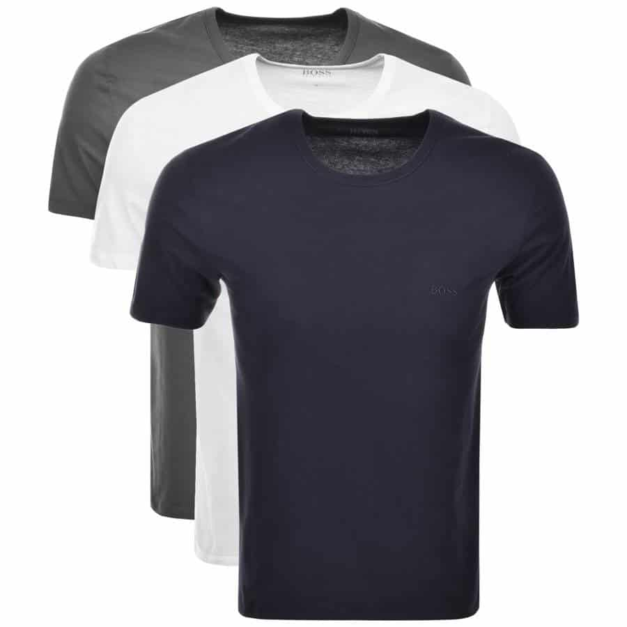 Summer classics designer mens fashion from mainline Uk mens designer clothing