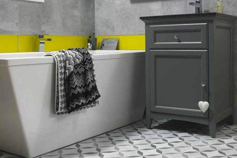 The Top 5 Bathroom Remodelling Ideas That Can Increase Your Home's Value