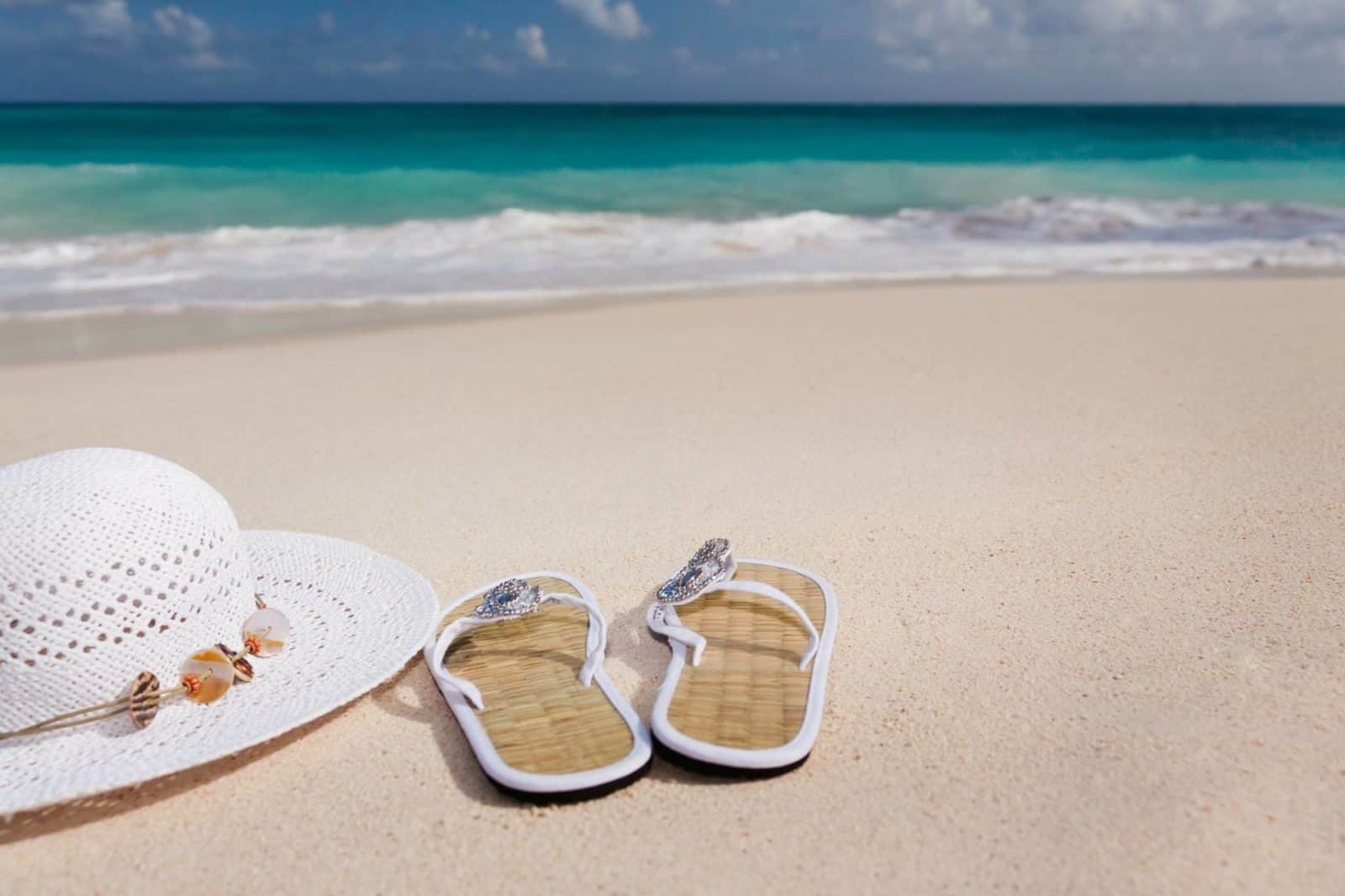 Top tips for easy holiday planning