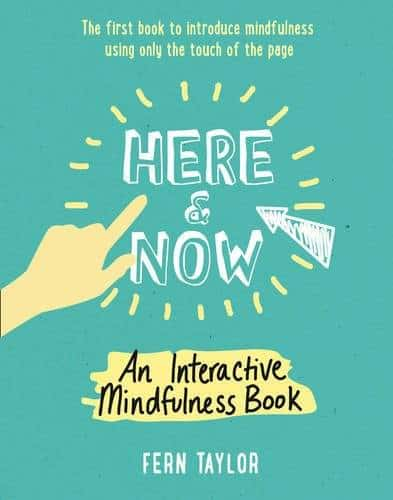 An introduction to Mindfulness – Here and Now