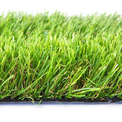 The benefits of artificial grass and a fabulous competition