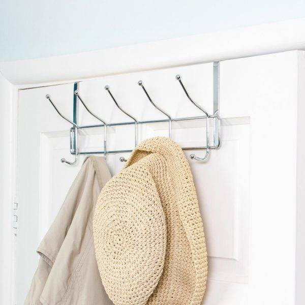 Stylish and inexpensive storage solutions