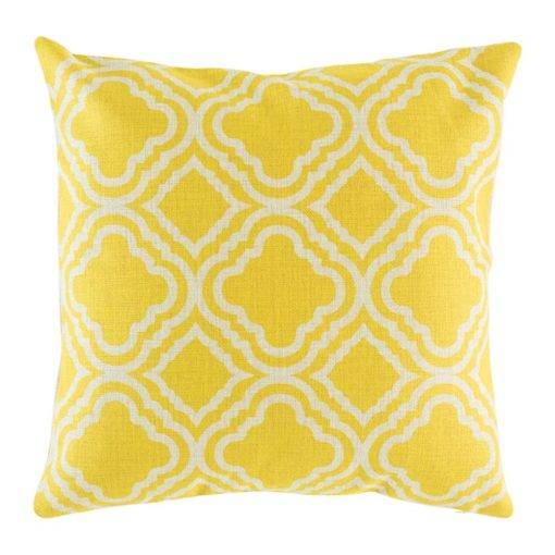 brighten your space with cushion covers