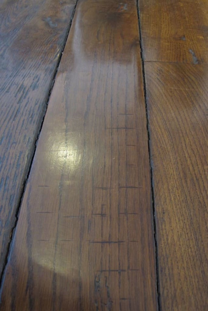 Original-Antique-Reclaimed-French-Oak-Flooring