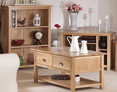 Timeless Furniture for the Home