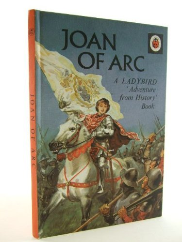 a review of the historical novel joan of arc 19th century american american literature biography catholic classic classics fiction france hardcover historical historical fiction history humor joan of arc kindle literature mark twain medieval middle ages non-fiction novel read religion saint saints to-read twain unread war.