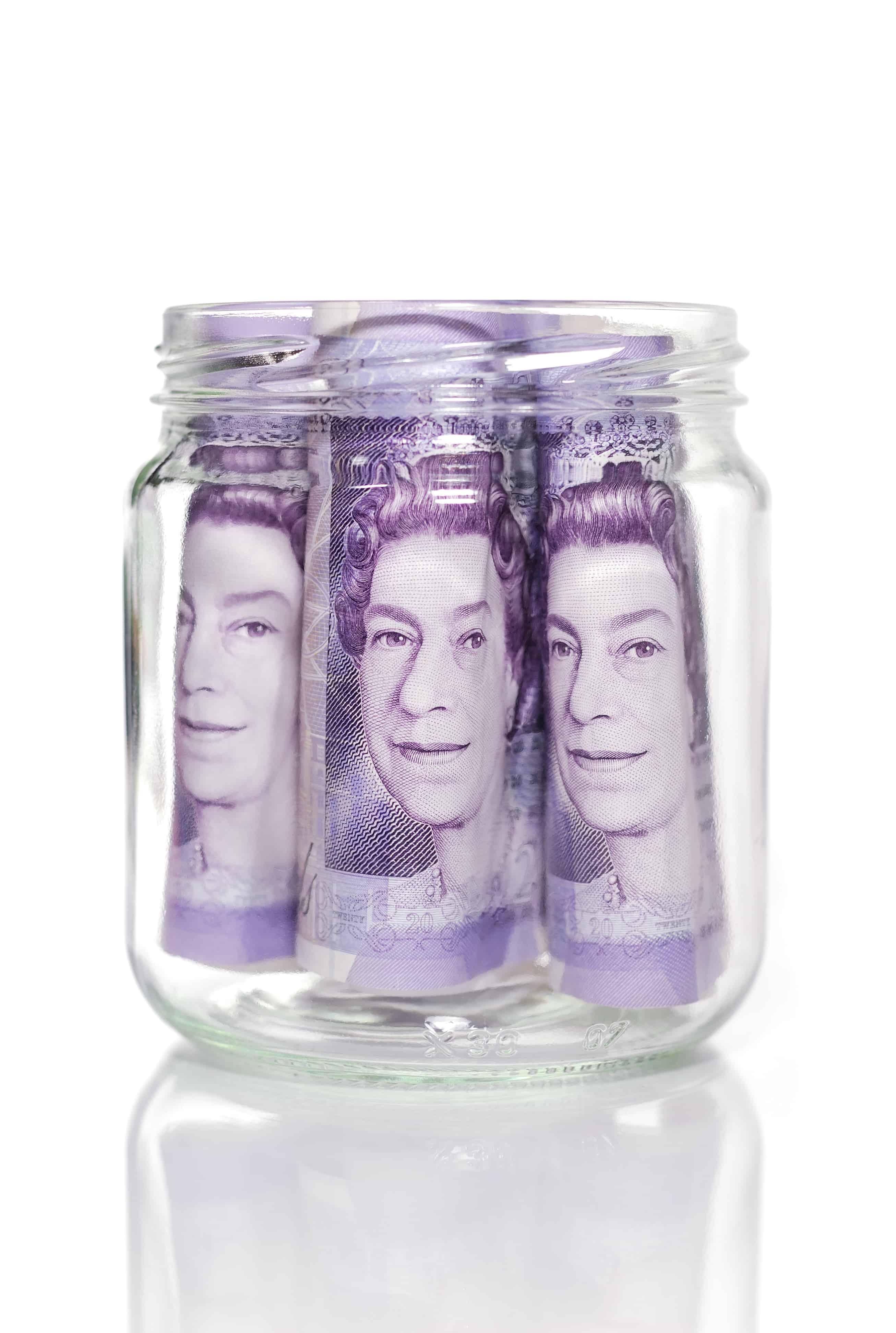 Brexit's Impact on UK VAT