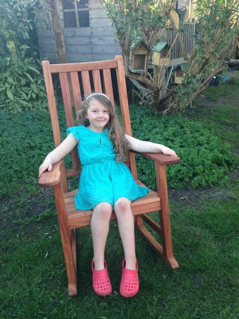 rocker, alexander rose rocking chair, alexander rose rocking chair review