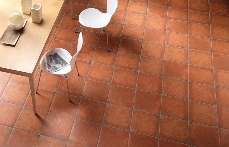 forest floor tiles