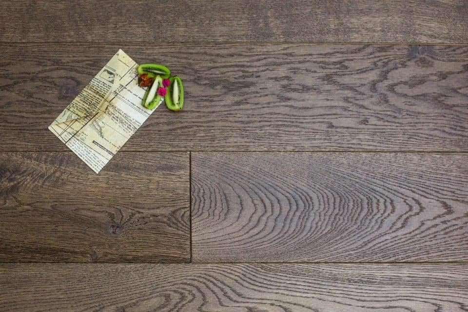 Advances in Laminate Flooring