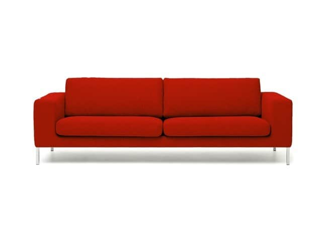 How To Find The Perfect Sofa For Your Living Room A