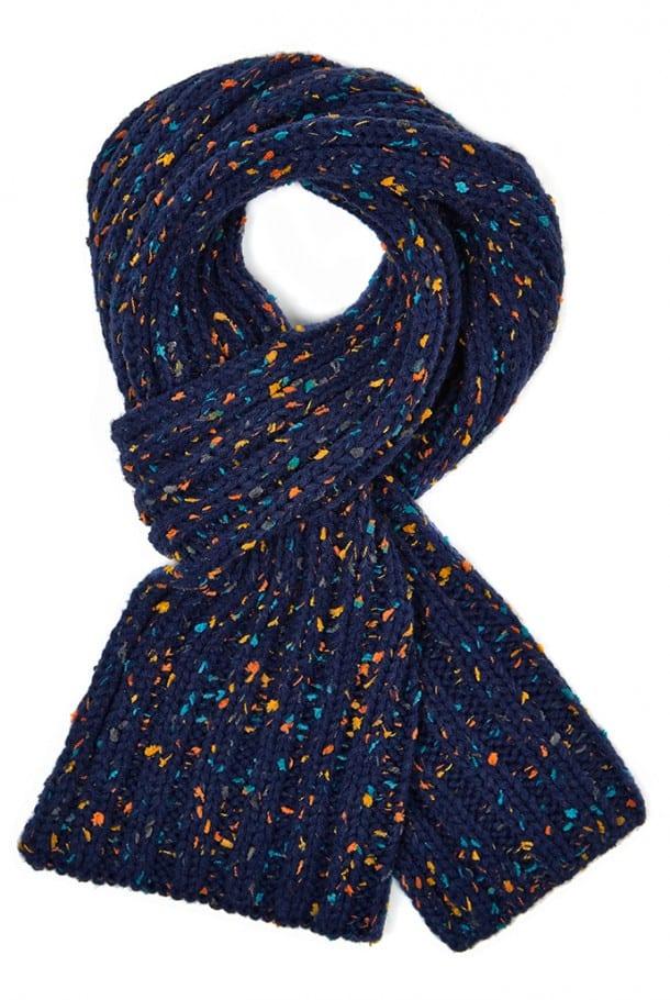 ridley scarf