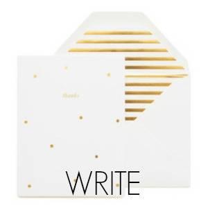 write 1
