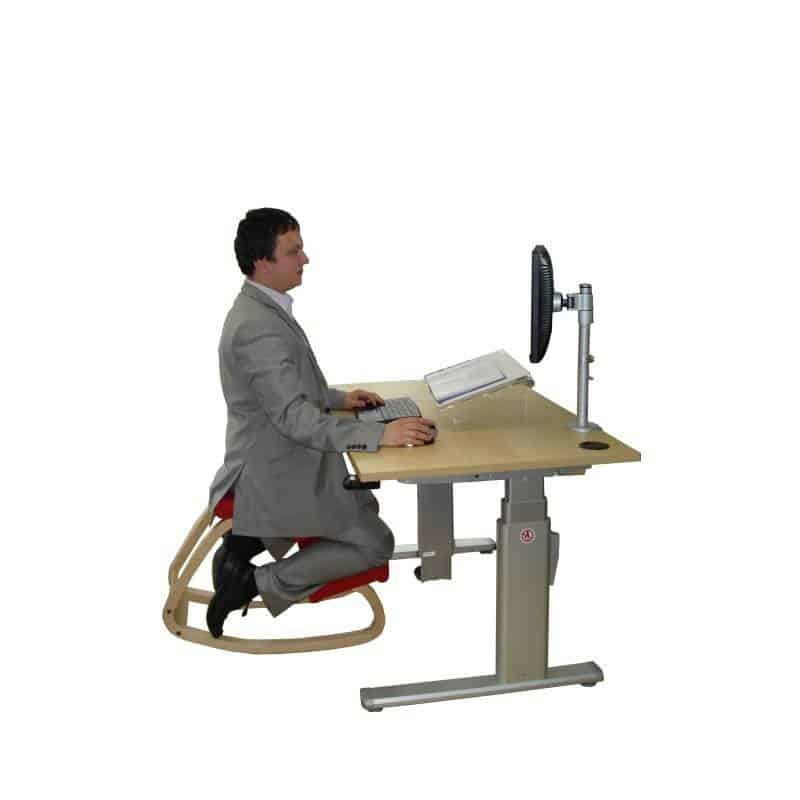 Stylish Ergonomic Chairs For The Home Office
