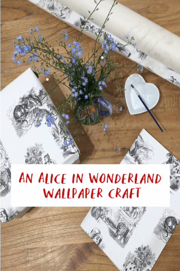 alice in wonderland wallpaper craft, alice in wonderland walpaper, alice and wonderland wallpaper