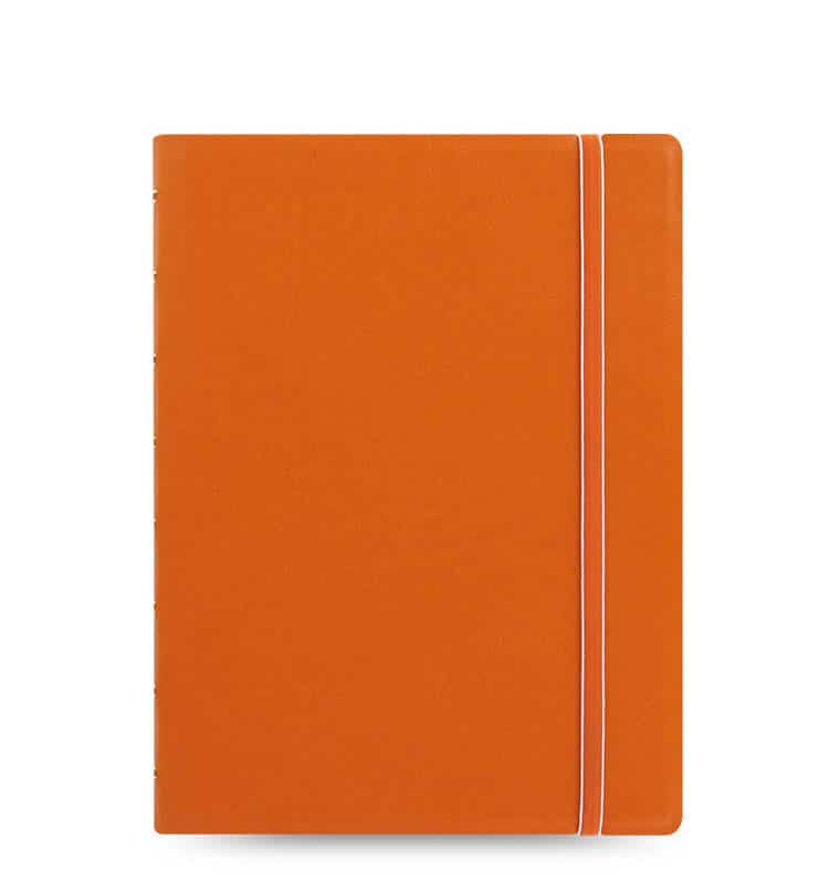 orange n