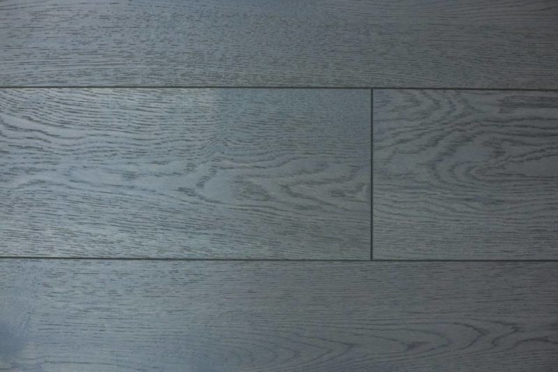grey oak, swooden floor trends