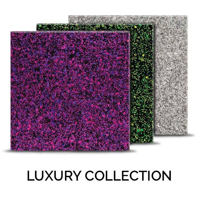 luxury-collection