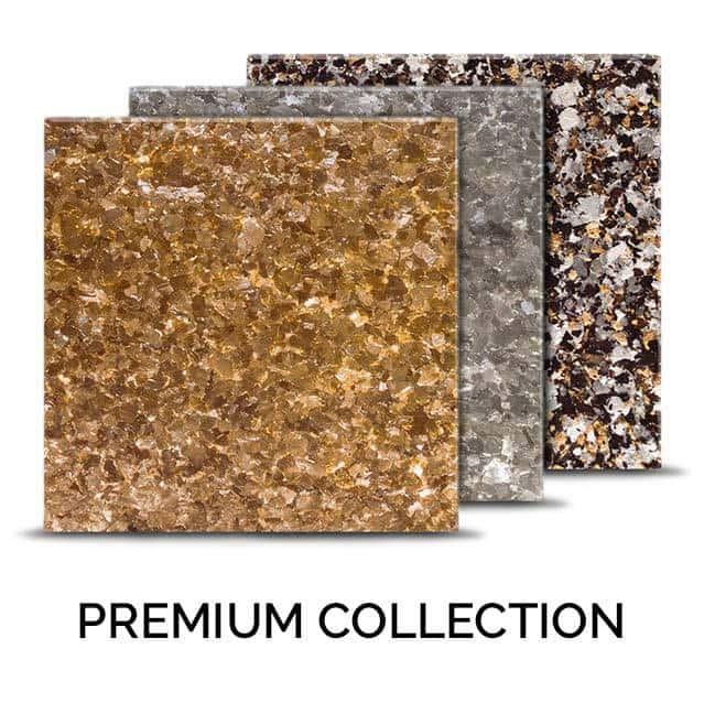 premium-collection