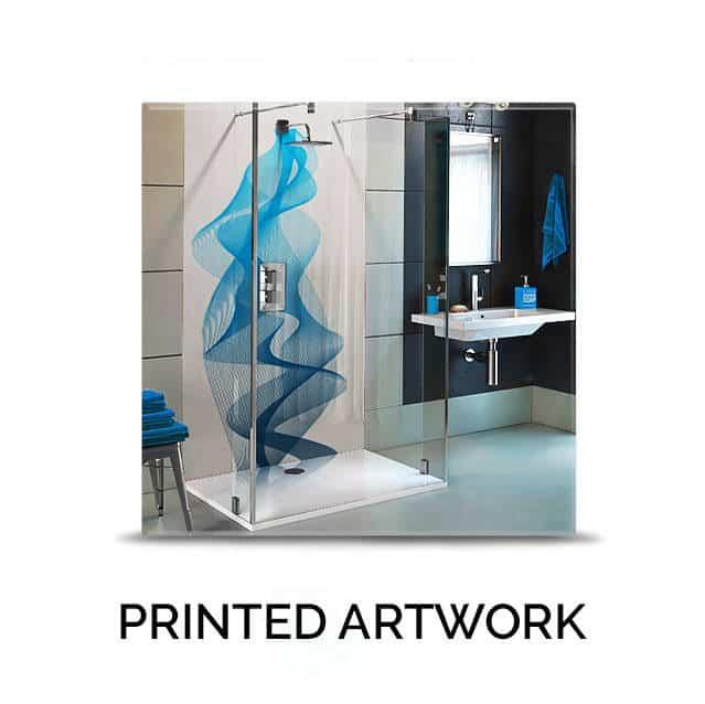 printed-artwork